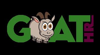 organizology-goat-hr-blurb